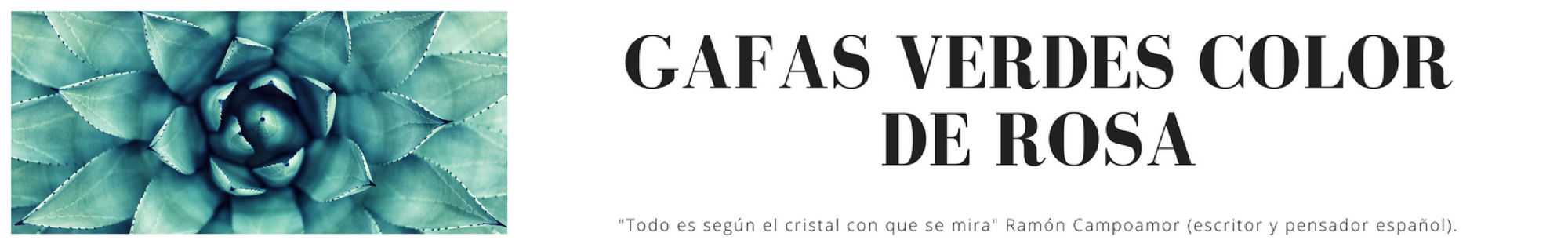 Un blog escrito por Helenidad Piña.