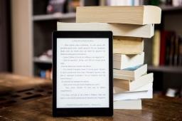 5 falsas creencias sobre la lectura